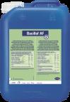 Bacillol-AF